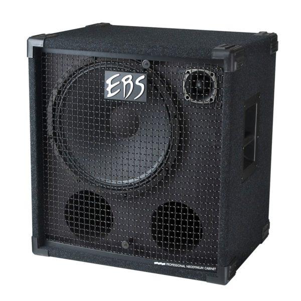EBS Neoline 115