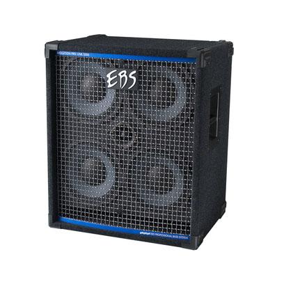 EBS-Proline-410