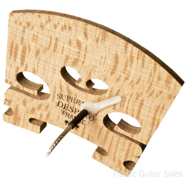 LR Baggs LR-VIO Violin Pickup