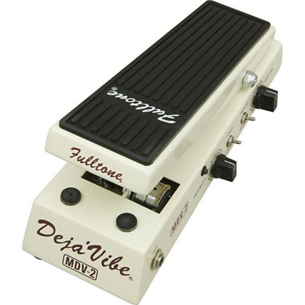 Fulltone MDV2 Mini-Deja